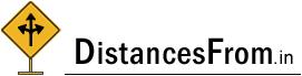 Distances Form